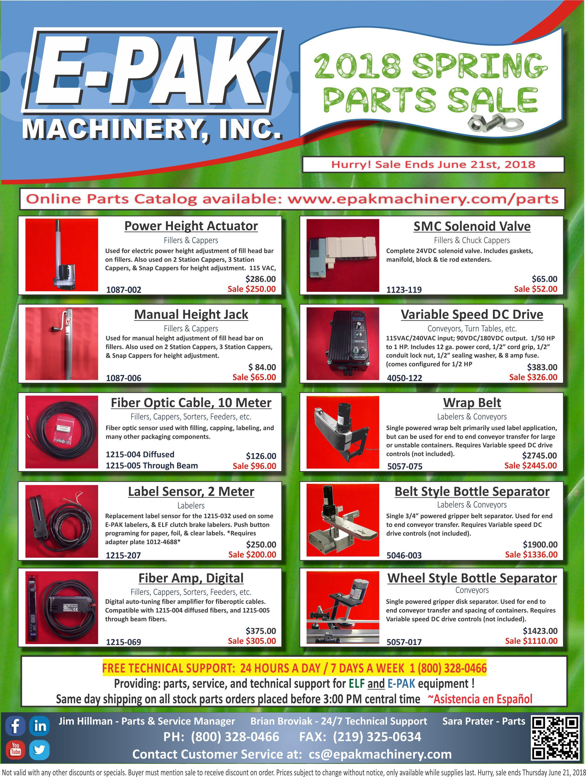 emi-parts-sale-flyer-spring-2018.jpg